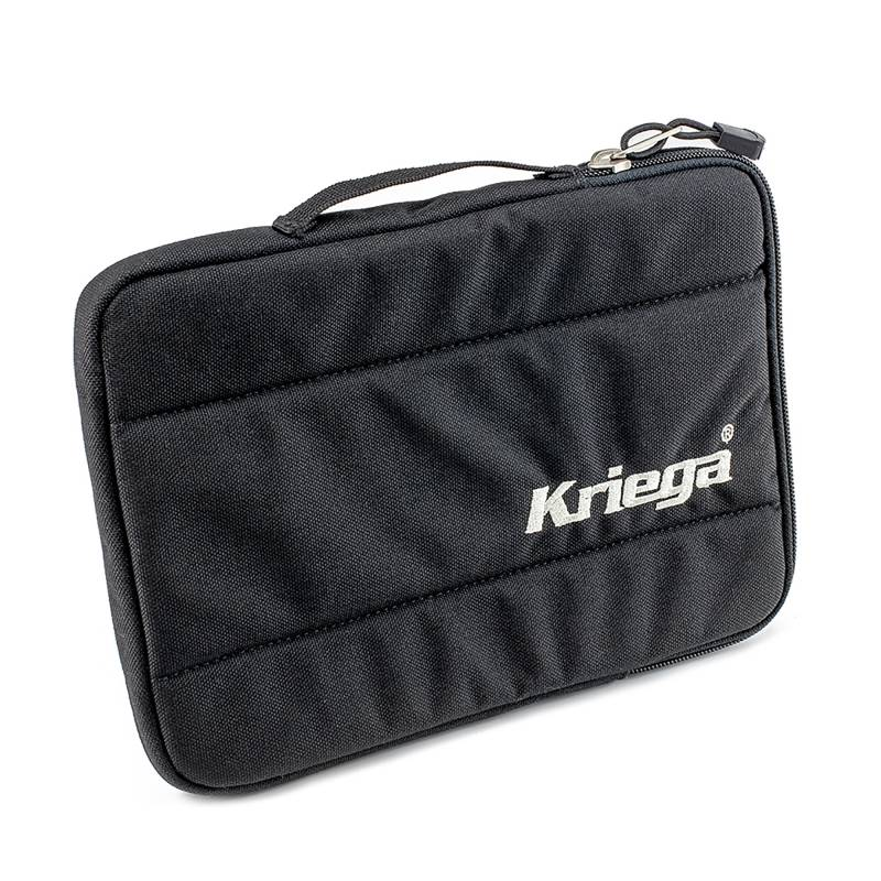 Kriega Kube Table Case