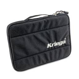 Kriega Kube Tablet Case