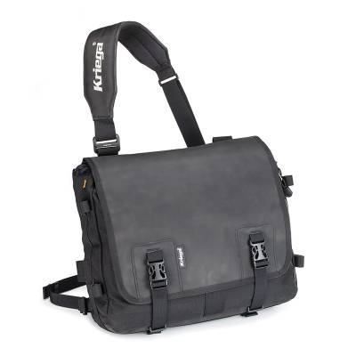 Kriega Urban WP Messenger Bag