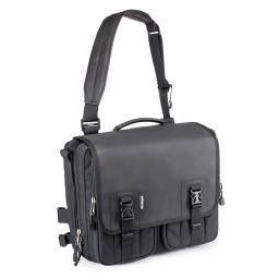 Kriega Urban EDC Messenger Bag | Motorcycle Messenger Bag
