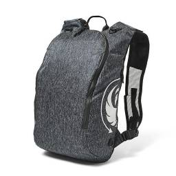 Ashvault Motorcycle Backpack | Flying Solo Gear Co