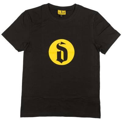 Draggin T-Shirt