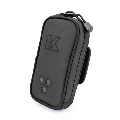 Kriega Harness Pocket XL LEFT - Wear on the right with LEFT handed access