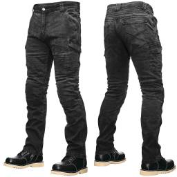 Speed and Strength Call To Arms Moto Pants