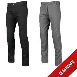 Speed and Strength Soul Shaker Pants | Kevlar Chino Motorcycle Pants