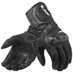 REVIT! RSR 3 Gloves