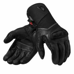 REVIT Summit 3 Motorcycle Gloves
