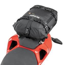Kriega US-10 Tailpack | 10L Motorcycle Dry Pack