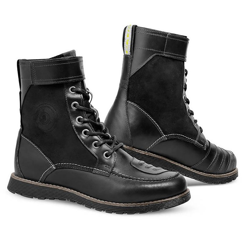 REVIT! Royale Boots - Free Delivery - 30 days exchange or money back return.