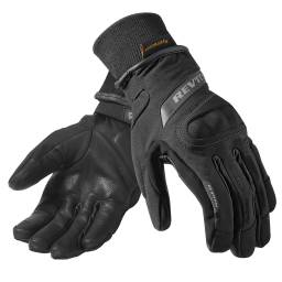 REVIT! Hydra H2O Womens Waterproof Gloves