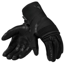 REVIT! Drifter 3 H2O Women's Waterproof Gloves