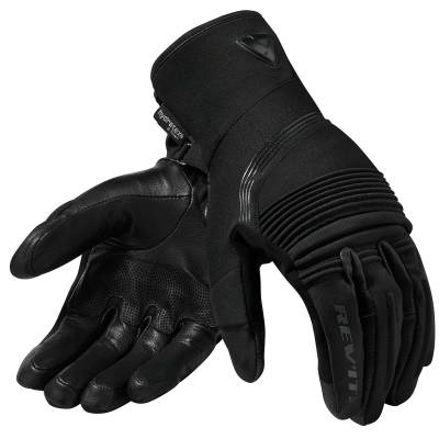 REV'IT! Drifter 3 H2O Women's Waterproof Motorcycle Gloves