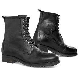 REVIT! Rodeo Boots
