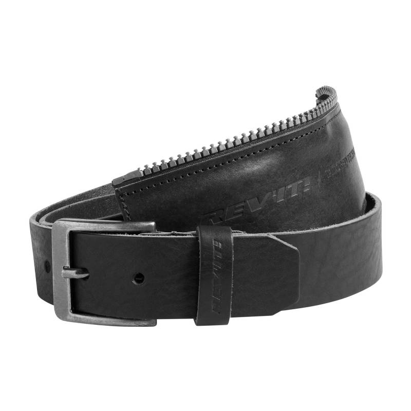 REV'IT! Safeway 2 Belt Black