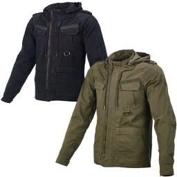 Macna Combat Jacket