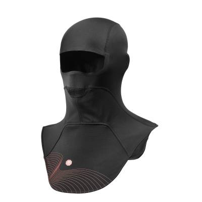 REVIT! Maximus WSP Motorcycle Balaclava