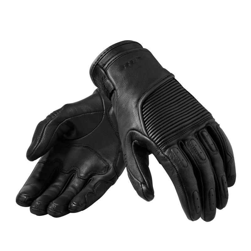 REVIT! Bastille Women's Gloves | Vintage Look Motorcycle Gloves