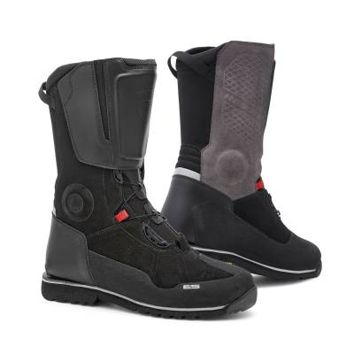 REVIT! Discovery H2O Boots