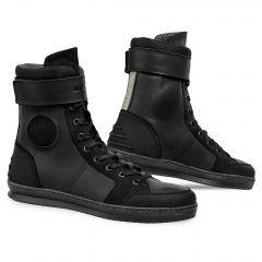 REVIT Fairfax Shoes