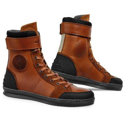 REVIT! Fairfax Shoes