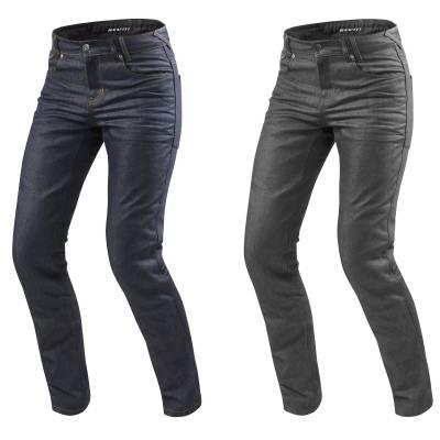 REVIT! Lombard 2 Jeans