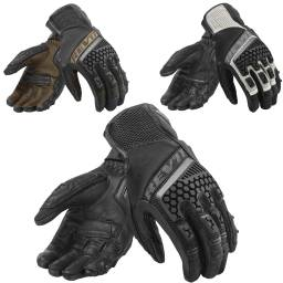 REV'IT! Sand 3 Summer Motorcycle Gloves