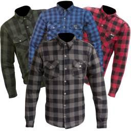 Merlin Axe Shirt