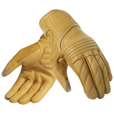 REVIT! Abbey Road Gloves - 30 Days Money Back Return or Size Exchange