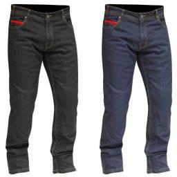 Merlin Blake Jeans