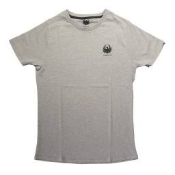 Merlin Slim Fit T-Shirt