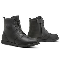 Forma Creed Boots