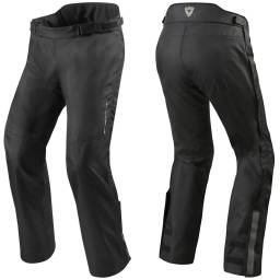 REVIT! Varenne Overpants