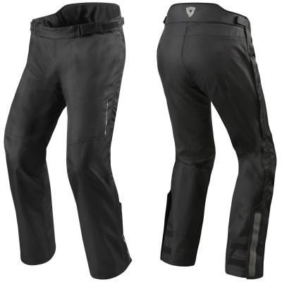 REVIT! Varenne Waterproof Motorcycle Overpants