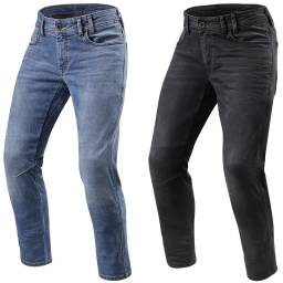 REVIT! Detroit TF Jeans
