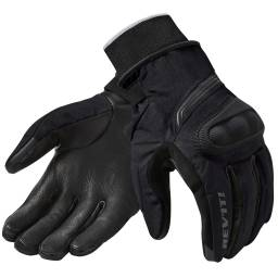 REVIT! Hydra 2 H2O Waterproof Gloves