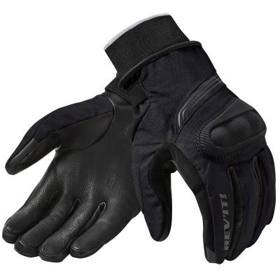REVIT! Hydra 2 H2O Waterproof Gloves