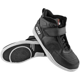 Speed and Strength - Run With The Bulls 2.0 Riding Shoes