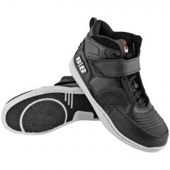 Speed and Strength Run With The Bulls Moto Shoes