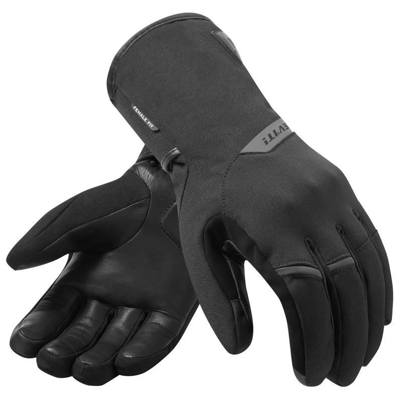 REVIT! Chevak GTX Womens Waterproof Gloves