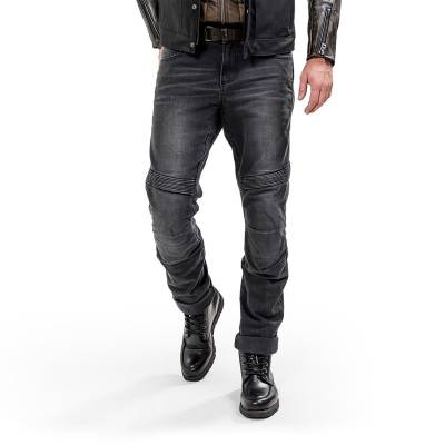 REVIT! Moto TF Jeans