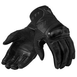 REVIT! Hyperion Gloves