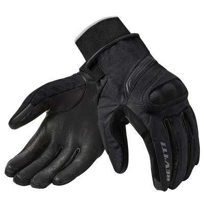 REVIT! Hydra 2 H2O Womens Waterproof Gloves