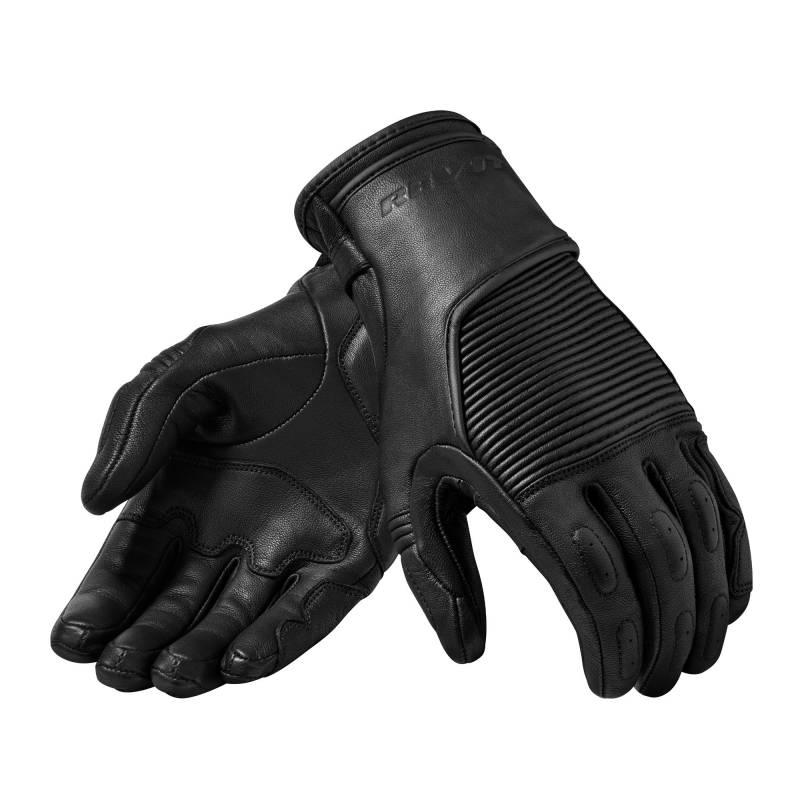 REVIT! Bastille Gloves