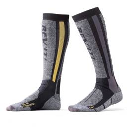 REVIT! Winter Touring Socks