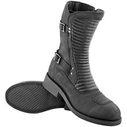 Speed and Strength Ladies Speed Society Boots