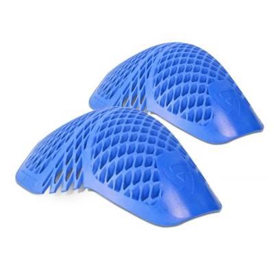 REVIT! SEEFLEX RV11 CE-L2 Shoulder Protector Inserts