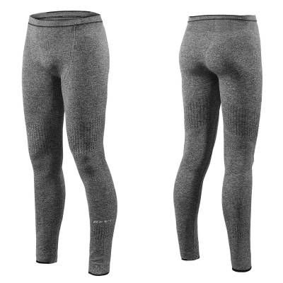 REVIT Airborne LL Motorcycle Base Layer Leggings