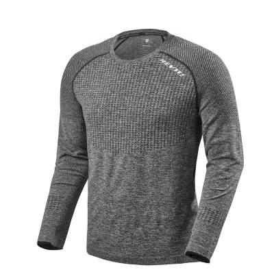 REVIT! Airborne LS Motorcycle Base Layer Shirt