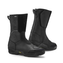 REVIT! Trail H2O Boots