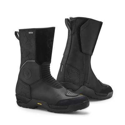 REVIT! Trail H2O Boots | Touring Motorcycle Boots